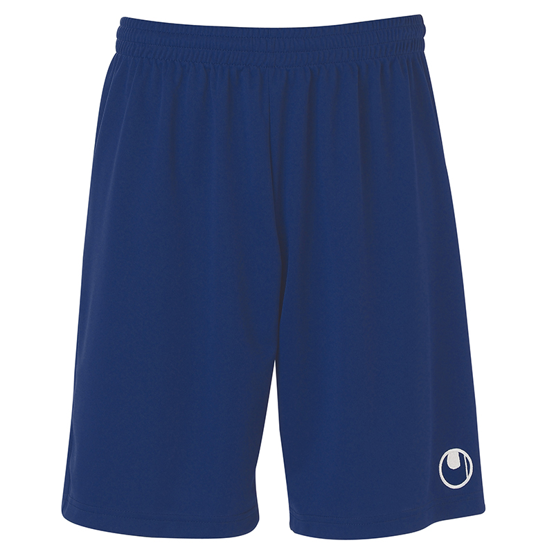 Uhlsport Center Basic II Shorts - Marine