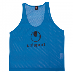 Uhlsport Chasuble Entraînement - Royal