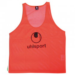 Uhlsport Chasuble Entraînement - Orange