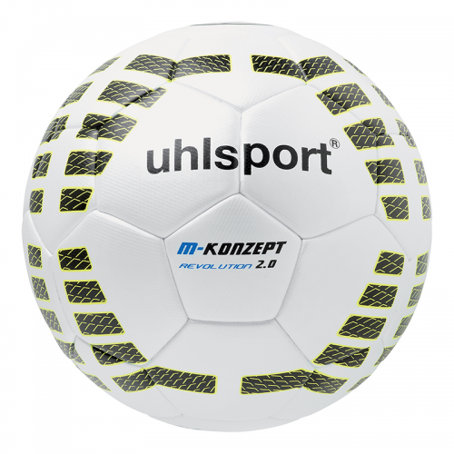 Uhlsport M-Konzept Revolution 2.0