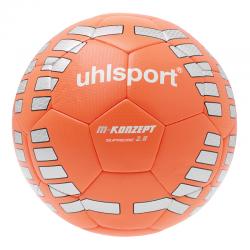 Uhlsport M-Konzept Supreme 2.0 - Rouge Fluo
