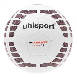 Uhlsport M-Konzept Motion 2.0