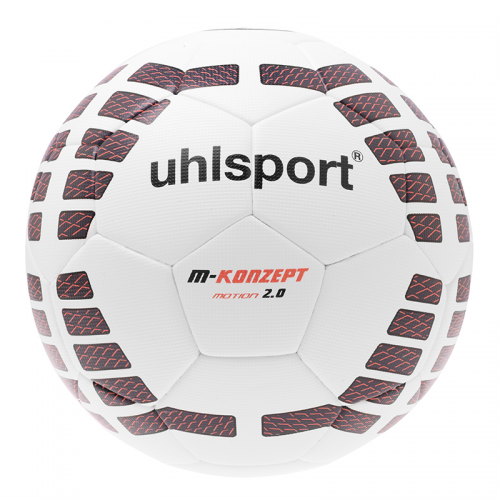 Uhlsport M-Konzept Motion 2.0