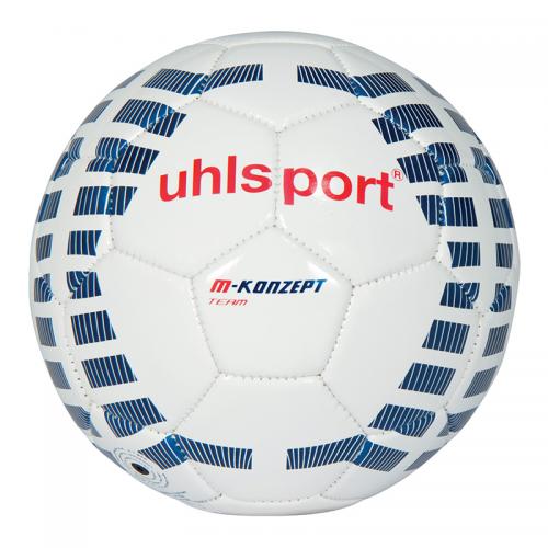 Uhlsport M-Konzept Team - T5 - Blanc