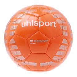 Uhlsport M-Konzept Team - T5 - Rouge Fluo