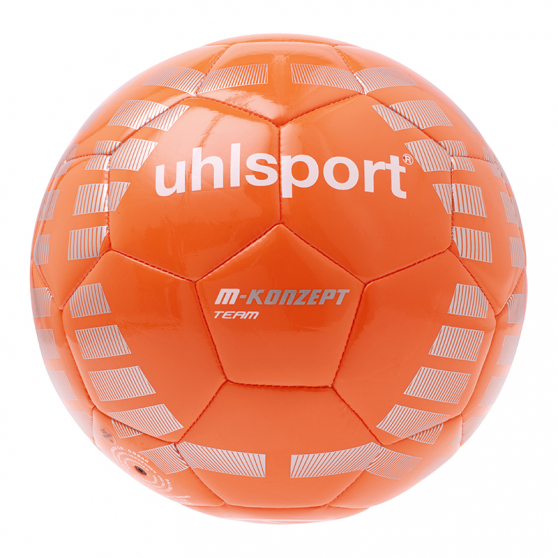 Uhlsport M-Konzept Team - T5 - Rouge Fluo