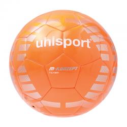 Uhlsport M-Konzept Team - T4 - Rouge Fluo