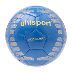 Uhlsport M-Konzept Team - T4 - Cyan