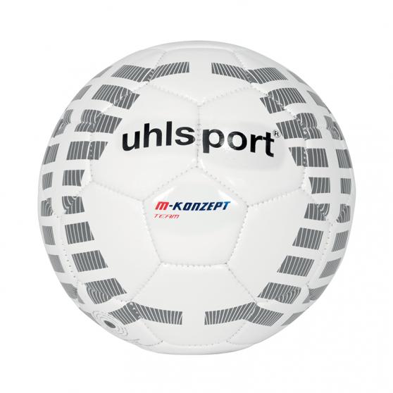 Uhlsport M-Konzept Team - T3 - Blanc