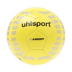 Uhlsport M-Konzept Team - T3 - Jaune Fluo