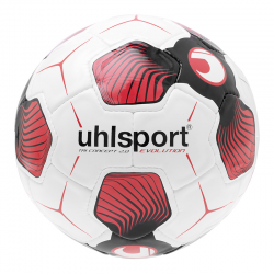 Uhlsport TC Evolution 2.0