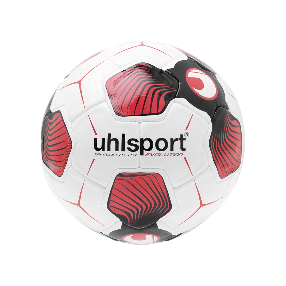 Uhlsport TC Evolution 2.0