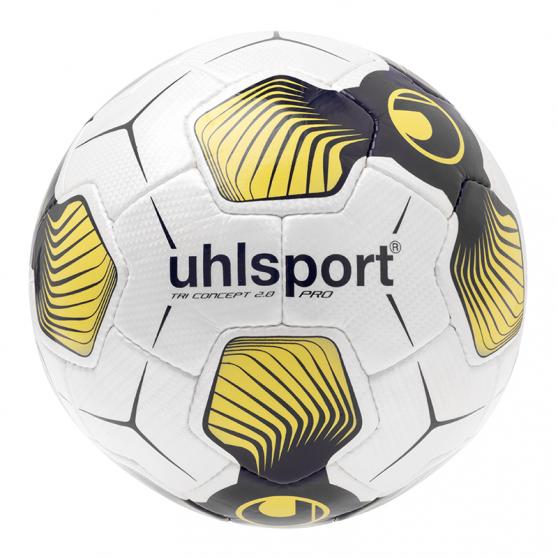 Uhlsport TC Pro 2.0