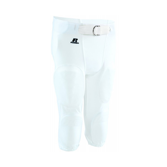Russell Youth Practice Pant