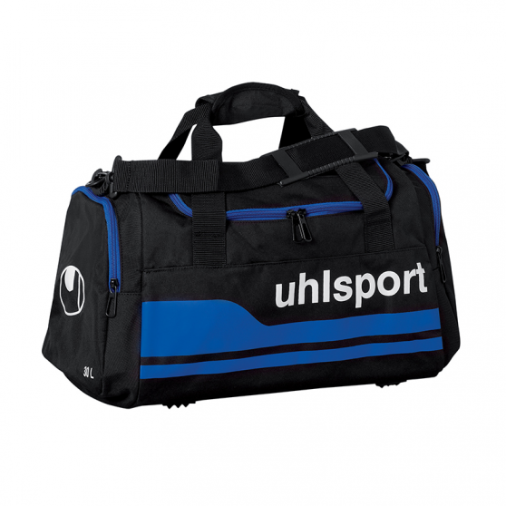 Uhlsport Basic Line 2.0 30L - Royal & Noir