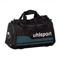 Uhlsport Basic Line 2.0 30L - Vert & Noir