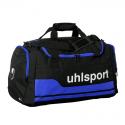 Uhlsport Basic Line 2.0 50L - Royal & Noir