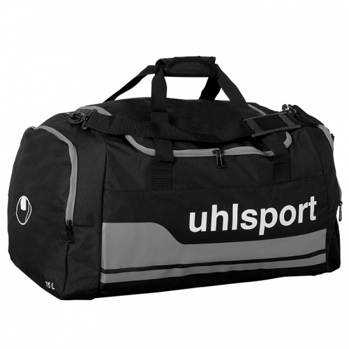 Uhlsport Basic Line 2.0 75L - Anthracite & Noir