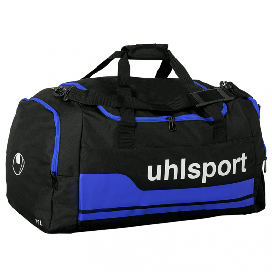 Uhlsport Basic Line 2.0 75L - Royal & Noir