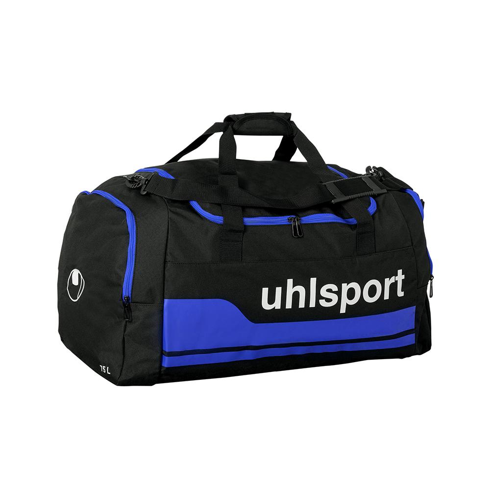 Uhlsport Sac de sport Basic Line 2.0 75L VxlC0in