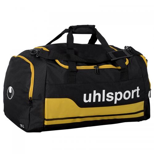 Uhlsport Basic Line 2.0 75L - Jaune & Noir