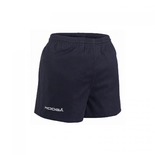 Kooga Murrayfield Short - Marine
