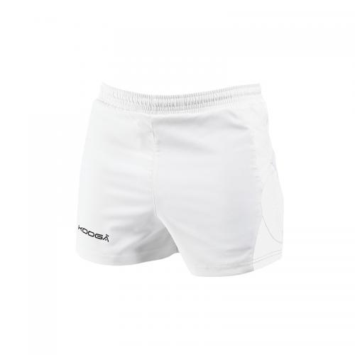 Kooga Antipodean Short - Blanc