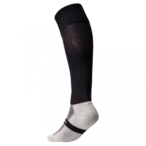 Kooga Technical Performance Sock - Noir