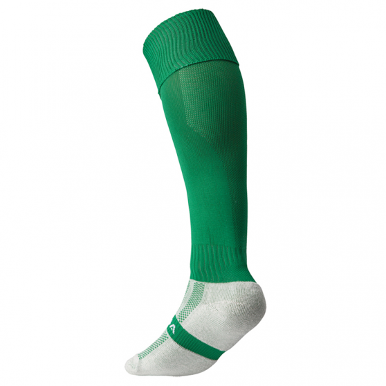 Kooga Technical Performance Sock - Vert