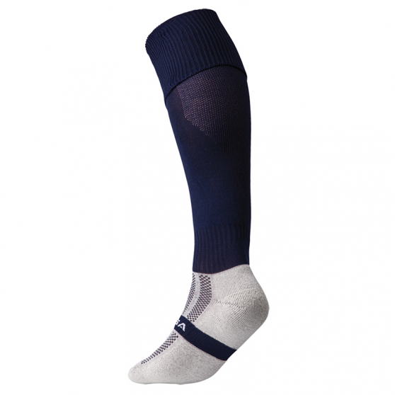Kooga Technical Performance Sock - Marine