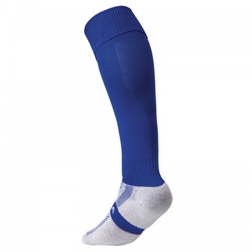 Kooga Technical Performance Sock - Royal