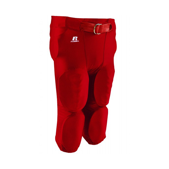 Russell Youth Deluxe Game Pant