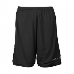 K1x Intimitador Shorts - Noir