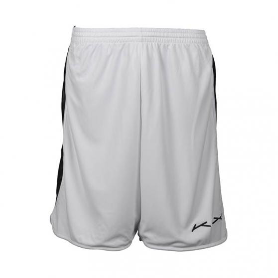 K1x Intimitador Shorts - Blanc & Noir