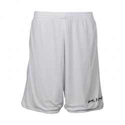 K1x Intimitador Shorts - Blanc