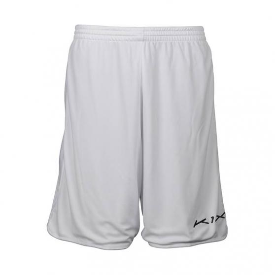 K1x Intimitador Shorts - Blanc