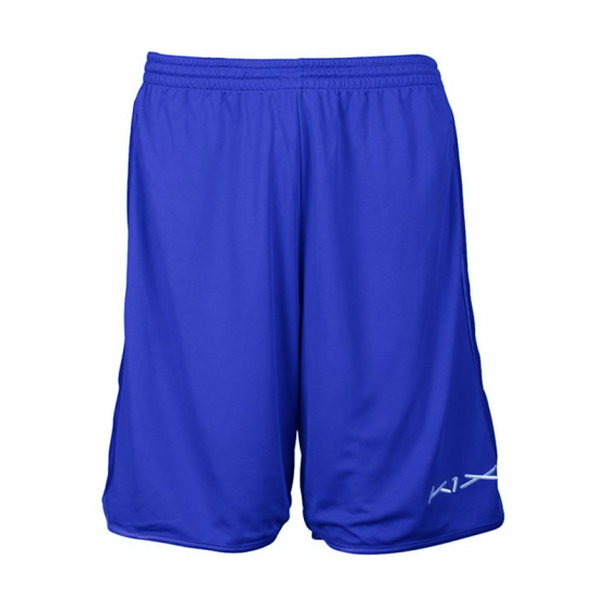 K1x Intimitador Shorts - Royal