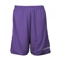 K1x Intimitador Shorts - Violet