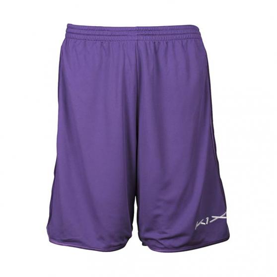 K1x Intimitador Shorts - Violet