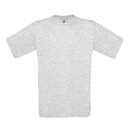 T-shirt Ash
