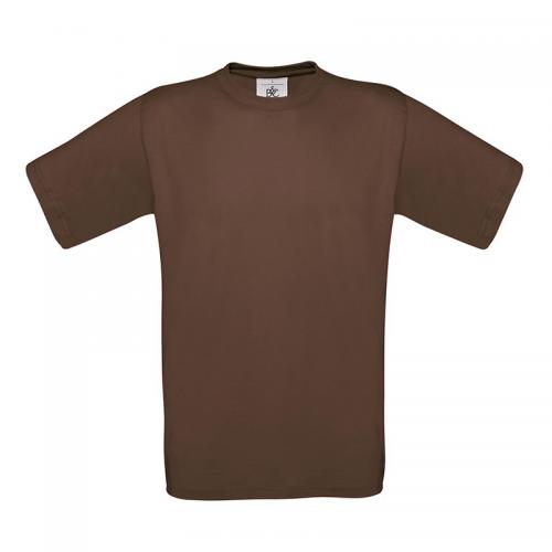 T-shirt Chocolat
