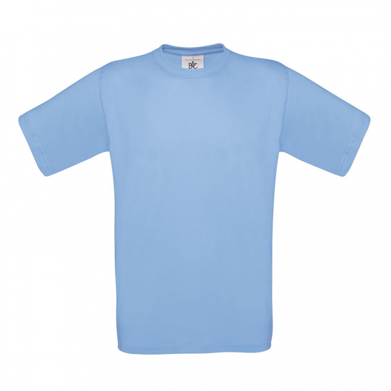 T-shirt Ciel