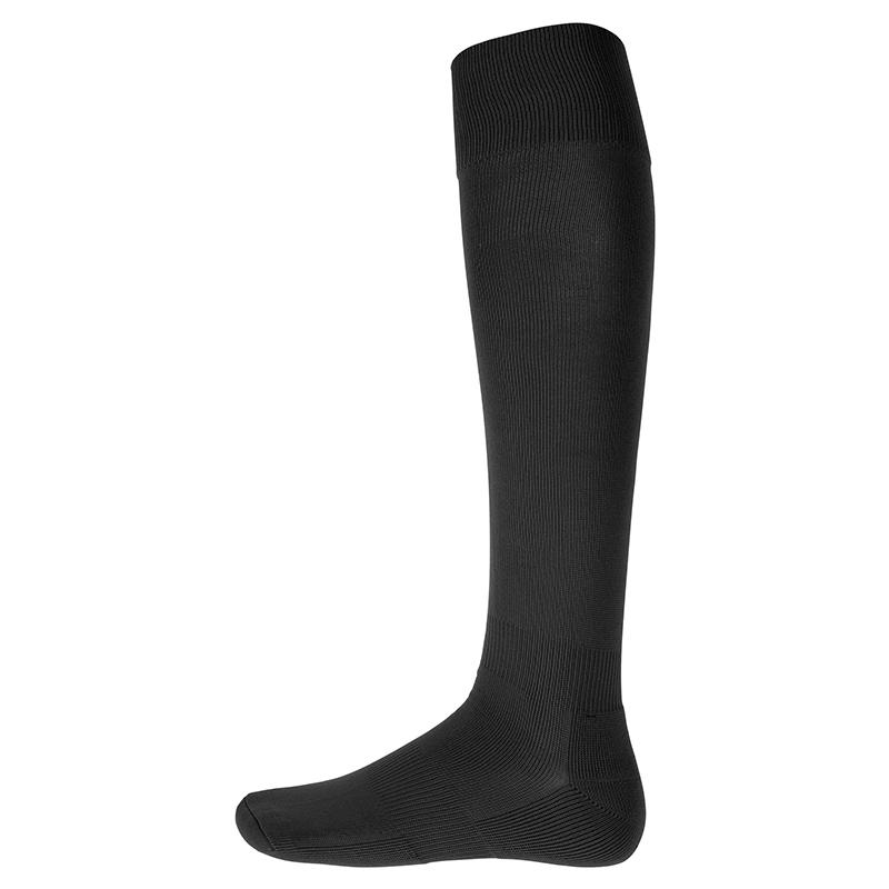 Chaussettes de Sport - Noir