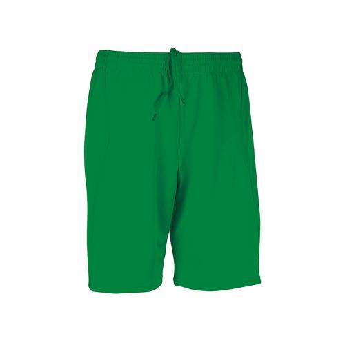 Short Sport - Vert