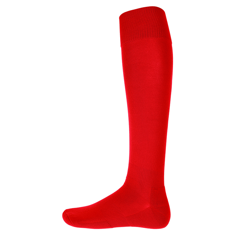 Chaussettes de Sport - Rouge