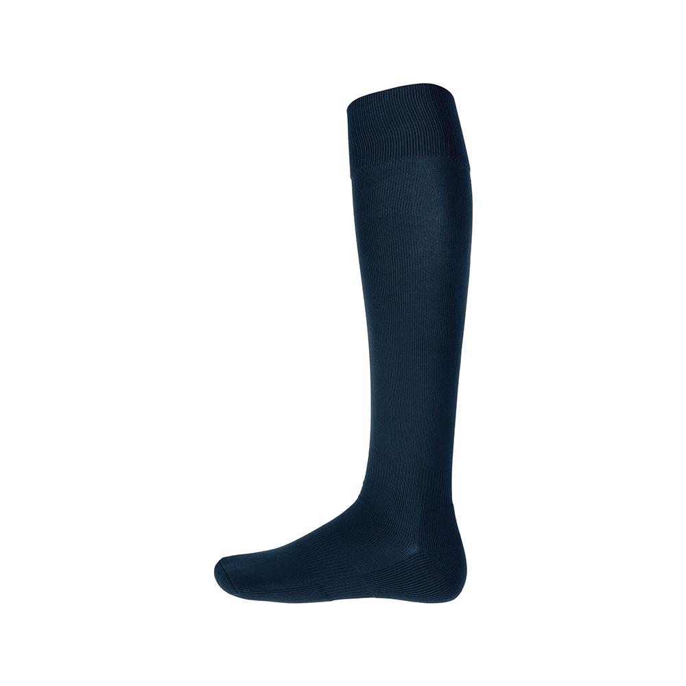 Chaussettes de Sport - Marine