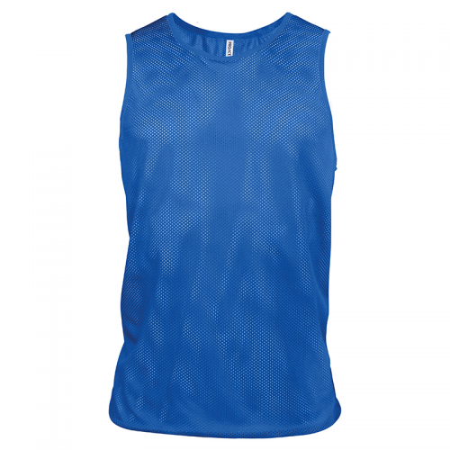 Chasuble de Sport - Royal