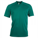 Maillot Rugby - Vert
