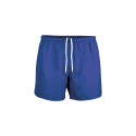 Short Rugby - Royal