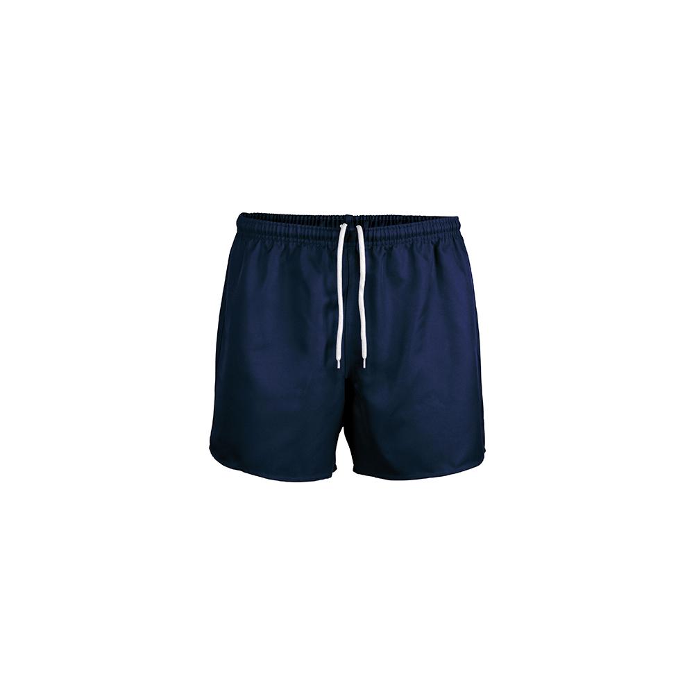Short Rugby - Marine